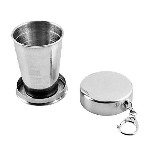acciaio-inossidabile-portatile-esterno-viaggio-campeggio-pieghevole-bicchiere-metallo-telescopico-po