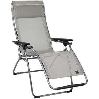 chaise longue stabielo