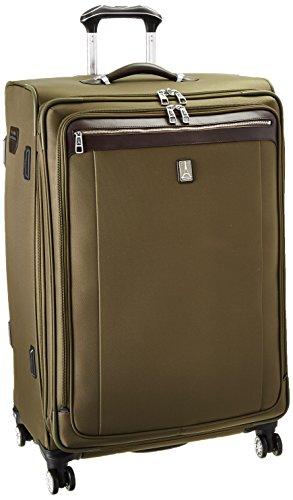 travelpro-platinum-magna-2-29-inch-express-spinner-suiter-olive-one-size