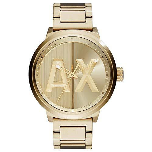 Armani Exchange AX1363 Reloj de Hombres