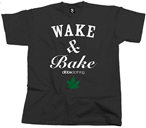 funzione-diserbante-bake-maglietta-da-dibbs-colore-nero-nero-xx-large