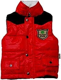 Gron Stockholm Baby Boys' Jacket