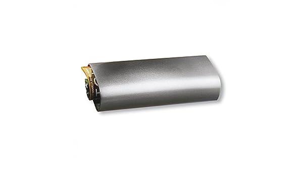 Sortiment 30-75mm Sicherungsklammer einfach Federstecker Si Federsplinte 150tlg