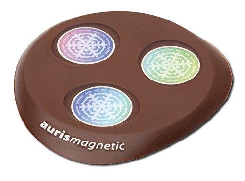 magnetische-medien-fur-magnetisieren-getranke-silikon-schokolade