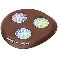 Magnetische Medien fur magnetisieren Getränke - Silikon Schokolade preisvergleich bei billige-tabletten.eu