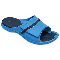 Crocs Modi Sport Slide...