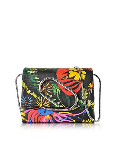 31-phillip-lim-womens-ae17a016plbblkmulti-multicolor-leather-shoulder-bag