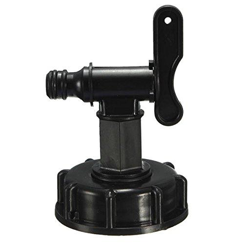 1000l-ibc-tote-reservoir-2-a-1-2-pouce-adaptateur-de-tuyau-raccords-avec-interrupteur
