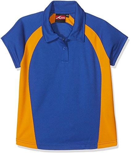 akoa-spg-sector-polo-top-de-sport-fille-blue-royal-amber-9-10-ans