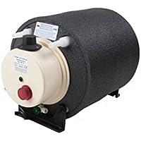 Elgena Therme Warmwasserboiler Boiler Kleinboiler KB 6 24V / 400W