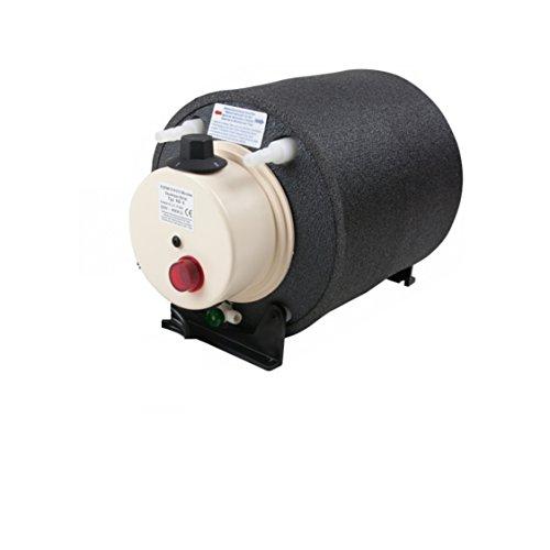 Preisvergleich Produktbild Elgena Therme Warmwasserboiler Boiler Kleinboiler KB 6 12V / 200W