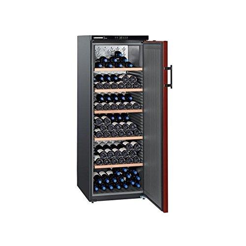 Liebherr–WK201 Weinkühlschrank