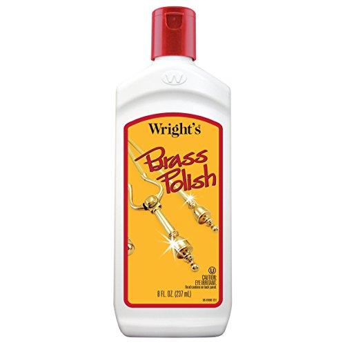 wrights-brass-polish-8-fl-oz