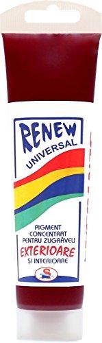 pigmento-renew-70-ml-universali-127-confezione-da-1pz