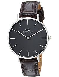 Daniel Wellington Damen-Armbanduhr DW00100182