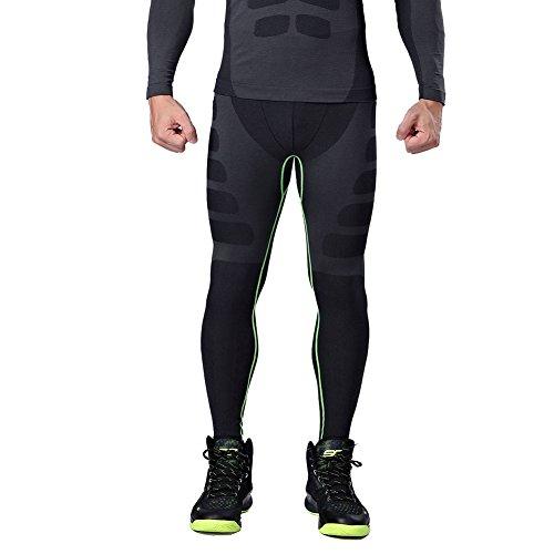balai-uomo-asciugatura-veloce-abbigliamento-sportivo-collant-da-corsa-della-pelle-compressione-base-