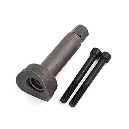 zantec Kolben Replica Pin Extractor Remover Abzieher Tool Pit Exquisite Kolben Replica Pin Tool zum Entfernen Reparatur Zubehör