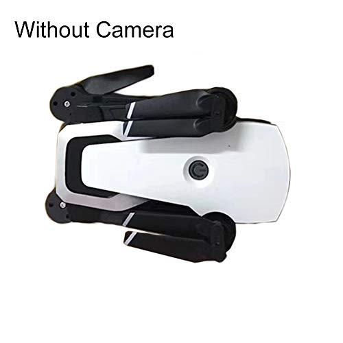 Preisvergleich Produktbild Ghair2 4-Achsen-GPS-Drohne mit 1080P HD Verstellbare Kamera,  Headless-Modus,  2, 4 G Sender,  GPS-Rückkehr-Heim-Antenne,  Fotografie,  WiFi-Kinder-Geschenk,  Höhenhaltung,  Lange Kontrolldistanz,  weiß,  3