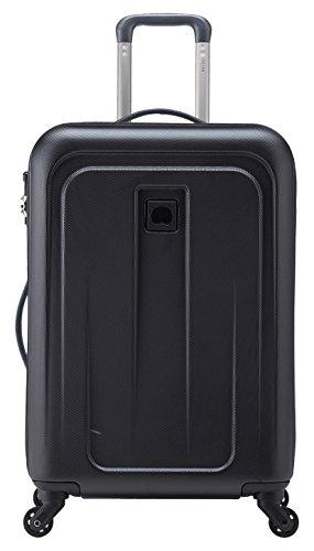 delsey-valigia-nero-nero-00379681000