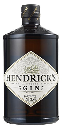 hendricks-gin-ml700
