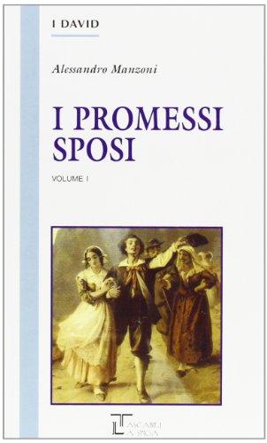 I Promessi sposi: 1