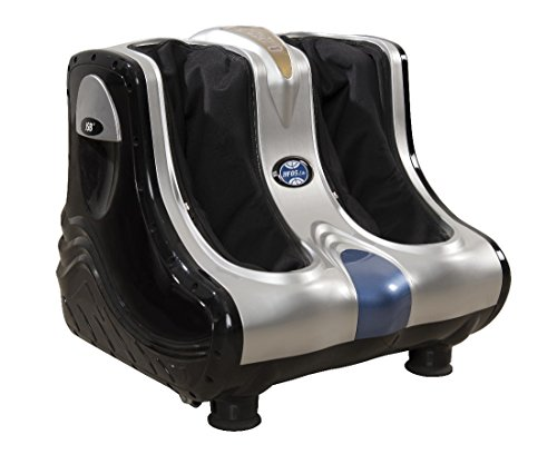 JSB HF05 Lite Leg and Foot Massager  available at amazon for Rs.10999