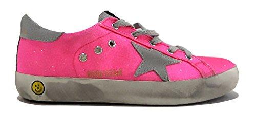 golden-goose-superstar-low-top-sneakers-cyclamine-grey-22