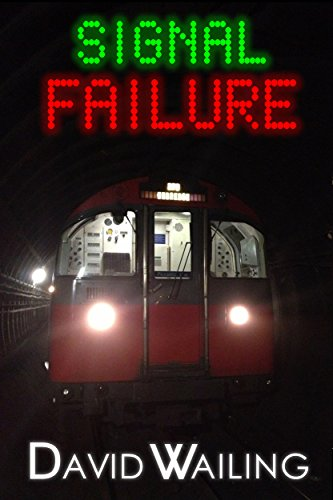 Signal Failure by David Wailing