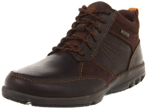 rockport-botas-casual-impermeables-armid-chocolate-eur-44-us-10