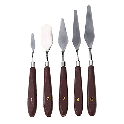 anself-5pcs-kit-de-couteaux-a-peindre-en-acier-inox-grattoir-mixte-pour-peinture-couteaux-de-spatule