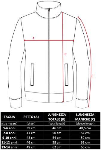 2 Paia Da Uomo Desginer Football Club Calzini OFFICIAL Licensed Merchandise Taglia 6-11