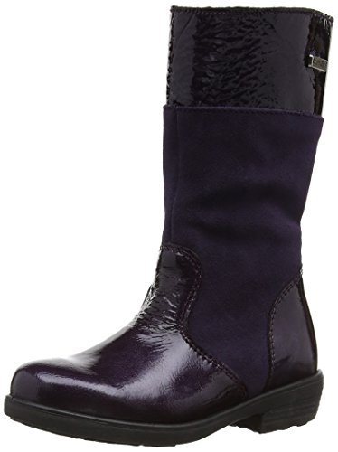rice-a-roni-hannah-m-botas-color-purple-blackberry-purple-talla-115-uk-child