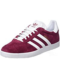 online store 9be28 f4b30 adidas Men s s Gazelle Fitness Shoes