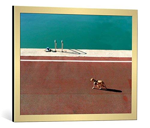 quadro-con-cornice-paolo-luxardo-165-15-stampa-artistica-decorativa-cornice-di-alta-qualita-75x55-cm