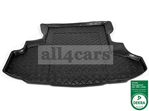 jaguar-xf-saloon-2008-onwards-boot-liner-trunk-dog-mat-tailored-tray