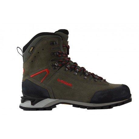 Predazzo GTX® - Chaussures trekking homme