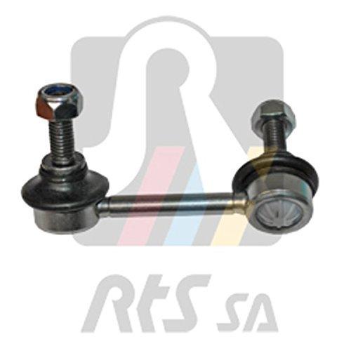 Preisvergleich Produktbild Stange / Strebe Stabilisator Hinterachse links - RTS 97-92339-2