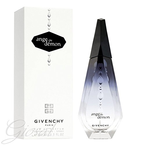 Profumo Femminile 30ml Givenchy Ange Ou Demon Eau de Parfum