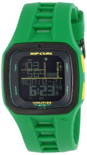 Reloj - RIP CURL - para - A1090 - GRN