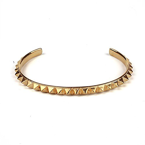 Armband Armreif All right gold