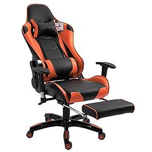 Gaming Chair 150kg Deine Wohnideende