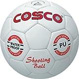 Cosco Shooting Ball, Size 5