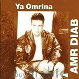 Amr Diab Música tradicional árabe