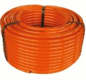 rotolo-60m-tubo-omologata-gas-butano-9x-15mm