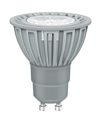 osram led superstar par16 advanced 4w entspricht 35 w sockel gu10 reflektorlampenform 50 mm. Black Bedroom Furniture Sets. Home Design Ideas