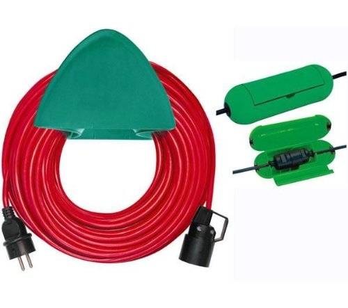 brennenstuhl-1167541-rallonge-electrique-40-m-h05vv-f-3g15-avec-support-mural-boite-de-protection-ro