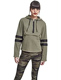 b69578c0b3c7 Amazon.fr   Urban Classics - Sweats à capuche   Sweats   Vêtements
