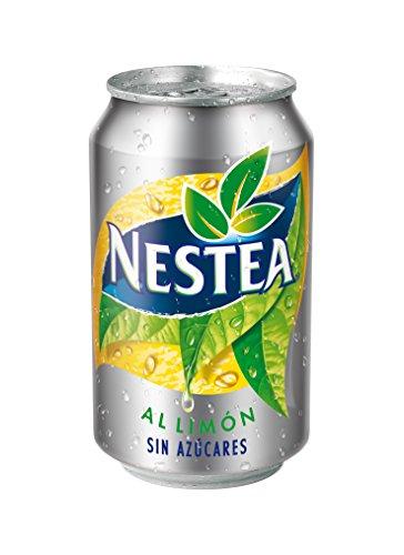 refresco-de-te-al-limon-sin-azucar-nestea-33-cl
