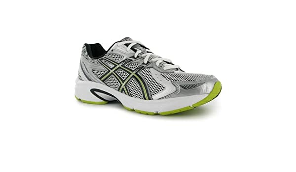 ASICS Blackhawk 4 Mens Running Shoes  Amazon.co.uk  Shoes   Bags 920d4ed8c6