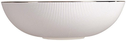 wedgwood-jasper-conran-serving-bowl-in-blue-stripe-12-multicolor-by-wedgwood